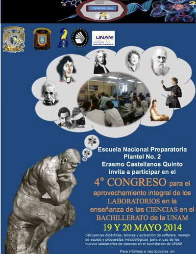 4º Congreso