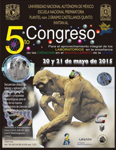 5º Congreso
