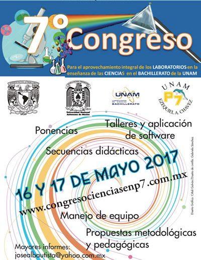7º Congreso