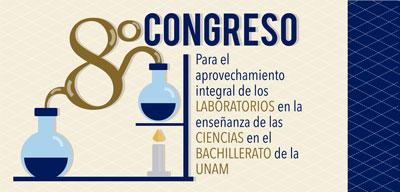 8º Congreso cintillo