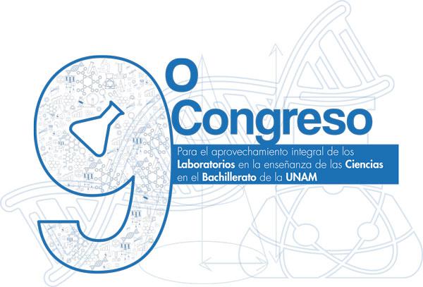 9º Congreso